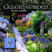 Celtic Garden :: Bronn Journey