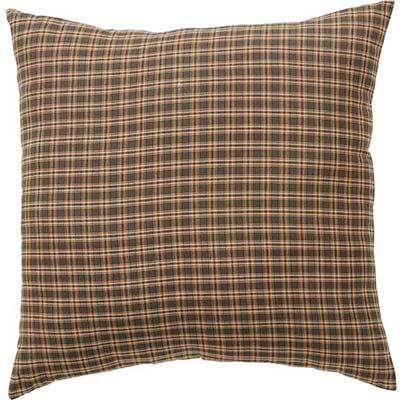 Barrington Euro Sham - Fabric