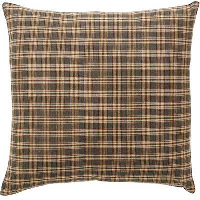 Barrington Decorative Pillow - Fabric