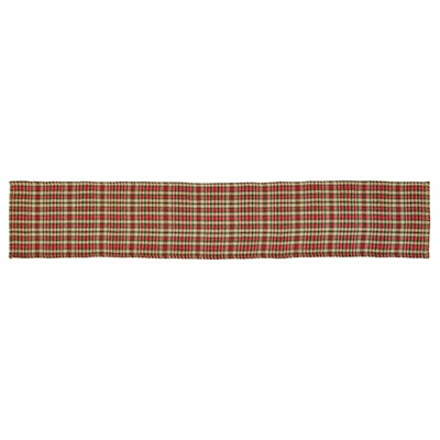 Claren 72 inch Table Runner