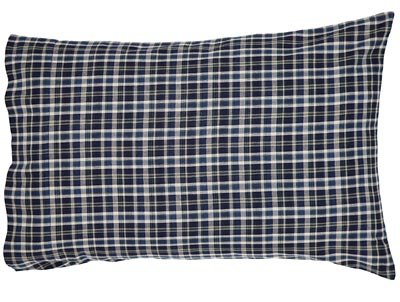 Columbus Pillow Cases (Set of 2)