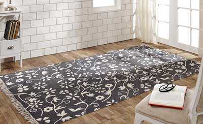 Cordova Rug (Special Order Sizes)
