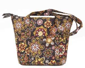 Corsica Stride Handbag