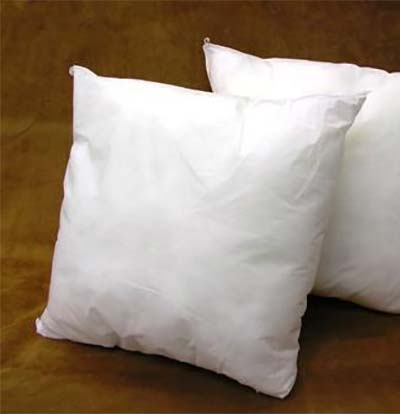 Pillow Fill for 26 inch Euro Sham