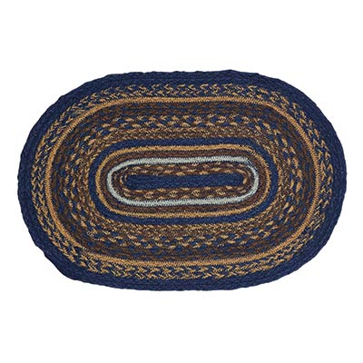 Jenson Braided Placemat