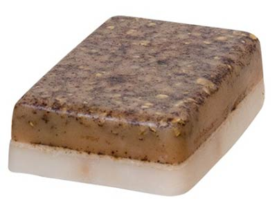 Apple Crisp Soap