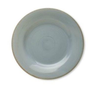 Sonoma Slate Blue Dinner Plate