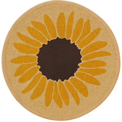 Sunflower Tablemat