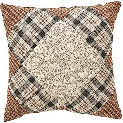 Barrington Pillow