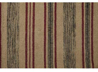 Beacon Hill Wool & Cotton Rug - 27 x 48 inch