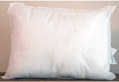 Pillow Fill for 14 x 18 inch Pillow Cover