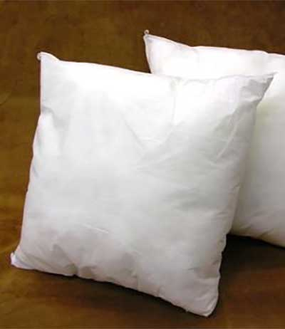 Pillow Fill for 16 inch Square Pillow Cover