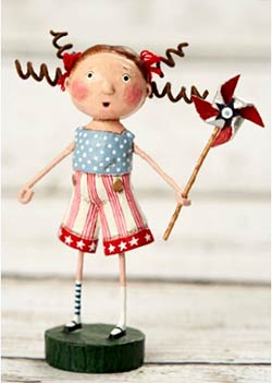 American Belle