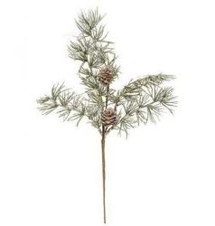 Weeping Pine 14.5 inch Pick