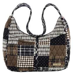 Carrington Blakely Handbag