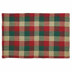 Reed Placemats (Set of 6)