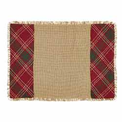 Whitton Placemats (Set of 6)