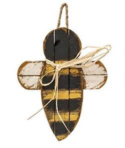 Lath Bee Hanger