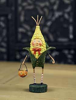 Corny Guy