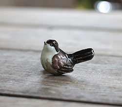 Bird Drawer Pull