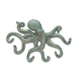 Octopus Multi-Hook