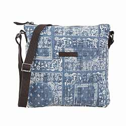 Laramie Explorer Crossbody