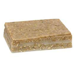 Maple Oatmeal Soap