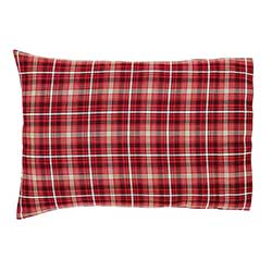 Braxton Pillow Cases (Set of 2)