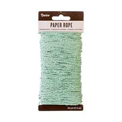 Paper Rope, 30 yards - Mint