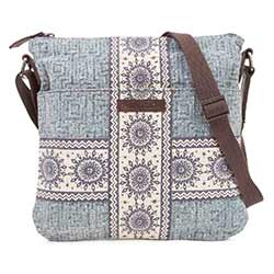 Kendall Explorer Crossbody
