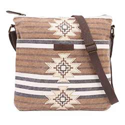 Ryn Explorer Crossbody