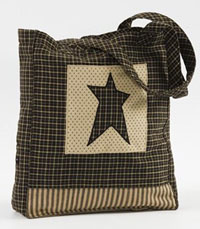 Kettle Grove Tote Bag