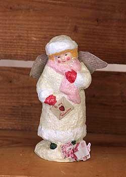 Sweet Valenteena Angel