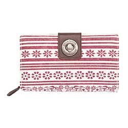Kayla Cash System Wallet