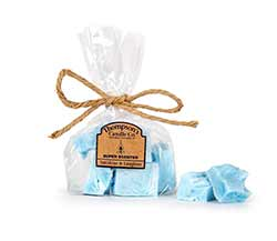 Sunshine & Laughter Scented Wax Crumbles