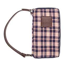Skyler Modern Wristlet Wallet