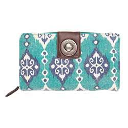Lanai Cash System Wallet