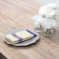 Cadence Napkins (Set of 6)