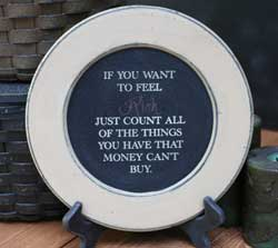 Rich Plate