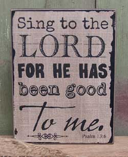 Lord Vintage Standing Box Sign