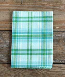 Cool Breeze Dishtowel