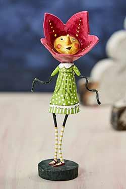 Tulipa Pippa
