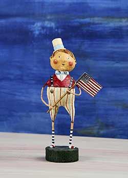 Franklin Freedom