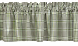 Park Designs Mirage Valance