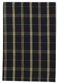 Blackstone Dishtowel