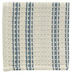 Portsmouth Dishcloth
