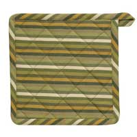 Grassland Pot Holder