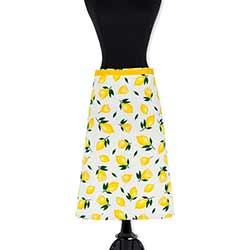 Lemons Bistro Apron