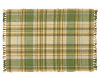 Lemongrass Placemat