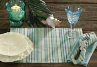 Calming Waters Napkin
